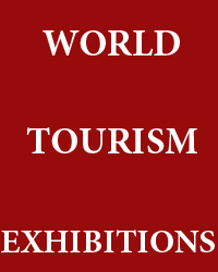 Tourism and Travel Exhibitions Fairs and Events Calendar